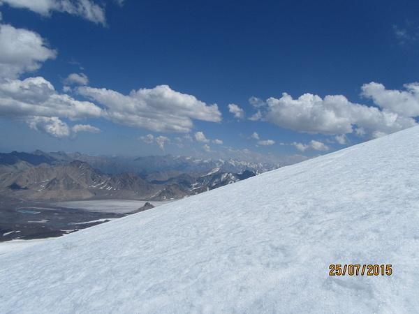 IMG_2638 by Elbrus9