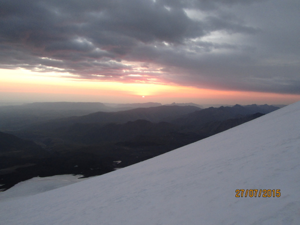 IMG_2639 by Elbrus9