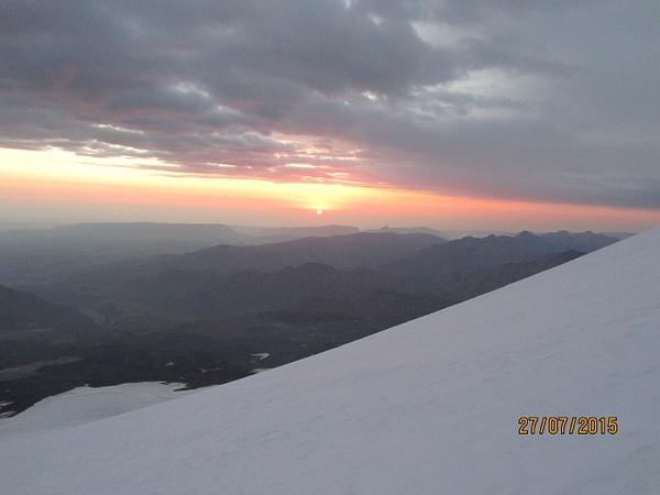 IMG_2640 by Elbrus9