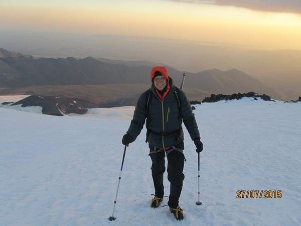 IMG_2641 by Elbrus9