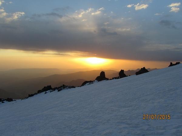 IMG_2642 by Elbrus9