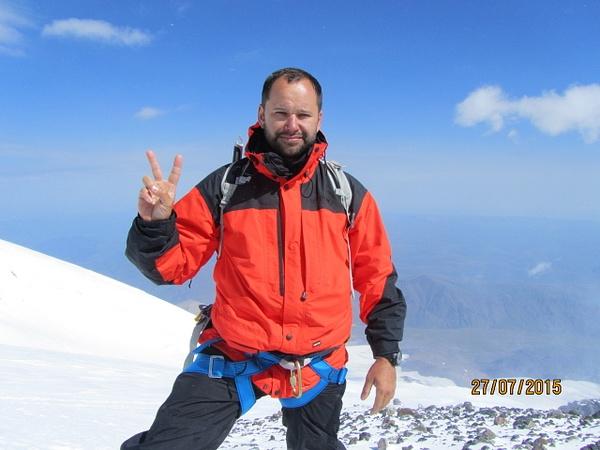 IMG_2643 by Elbrus9