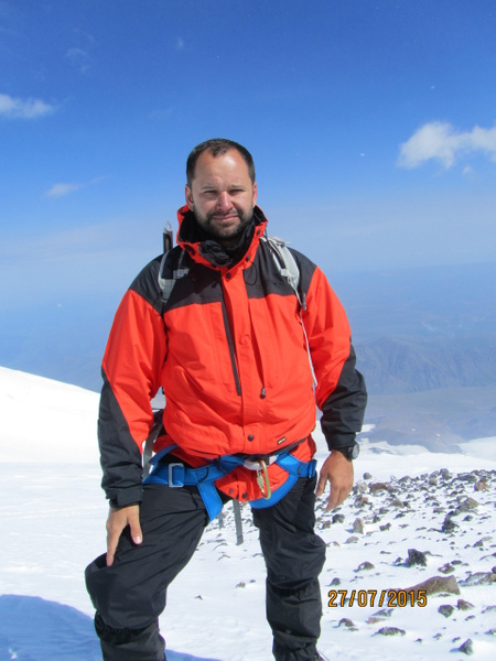 IMG_2644 by Elbrus9