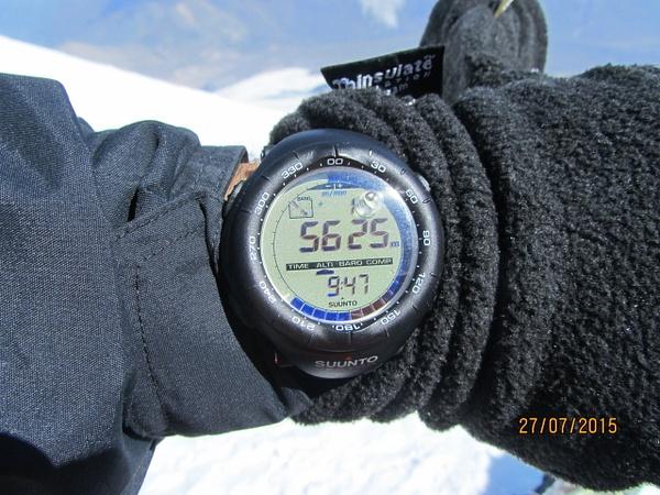 IMG_2649 by Elbrus9