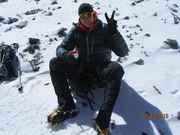 IMG_2652 by Elbrus9