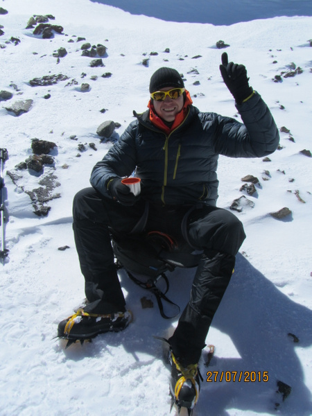 IMG_2653 by Elbrus9