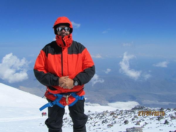 IMG_2655 by Elbrus9
