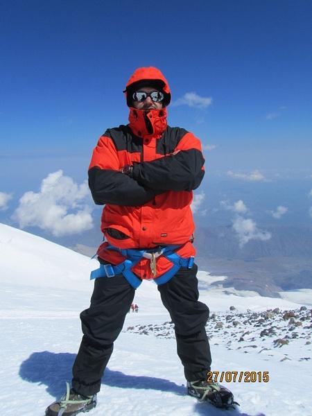 IMG_2656 by Elbrus9