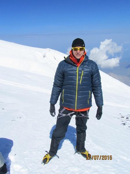 IMG_2657 by Elbrus9