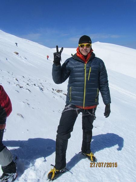 IMG_2658 by Elbrus9