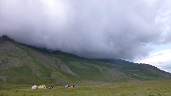 P1080040 by Elbrus9