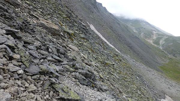P1080055 by Elbrus9