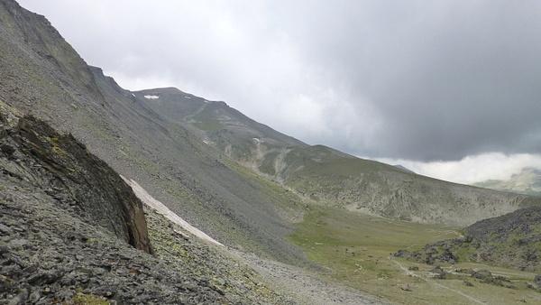 P1080060 by Elbrus9
