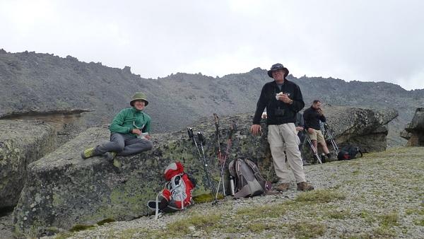 P1080069 by Elbrus9