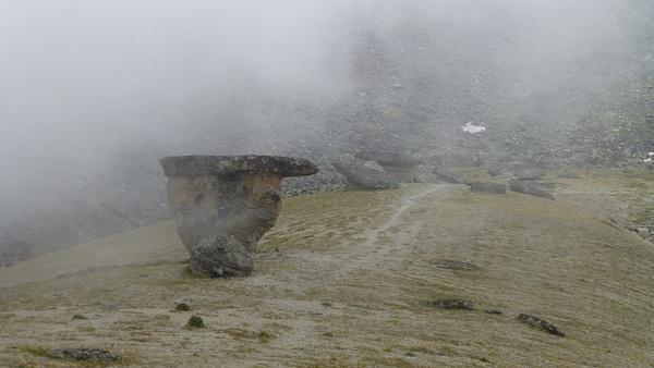 P1080071 by Elbrus9
