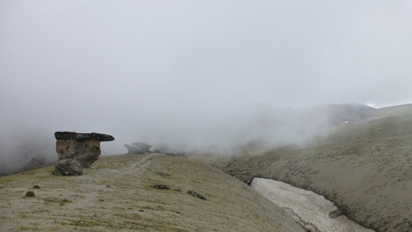 P1080074 by Elbrus9