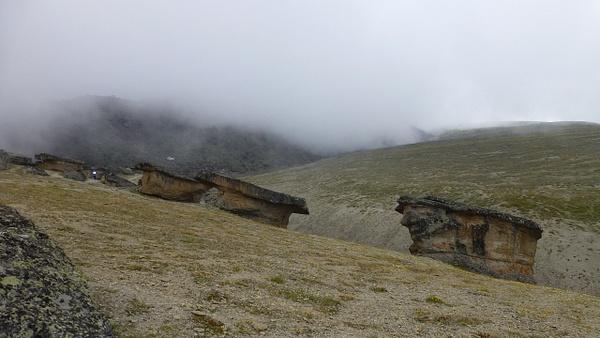 P1080081 by Elbrus9