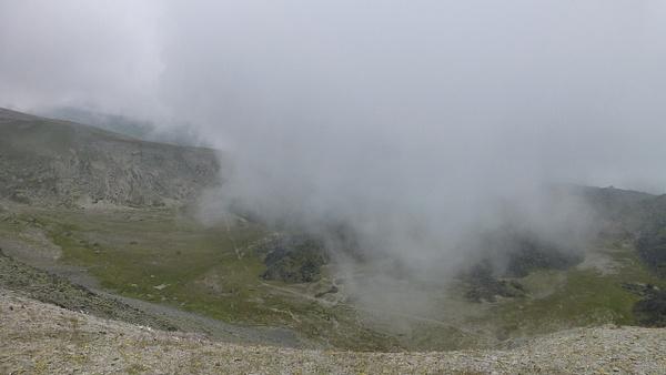 P1080086 by Elbrus9