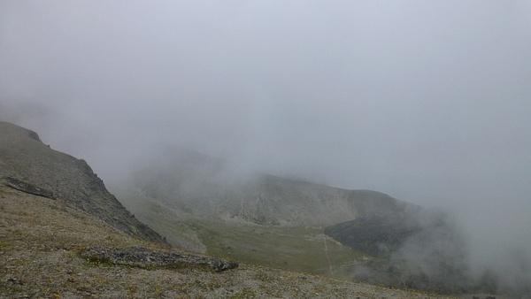 P1080096 by Elbrus9