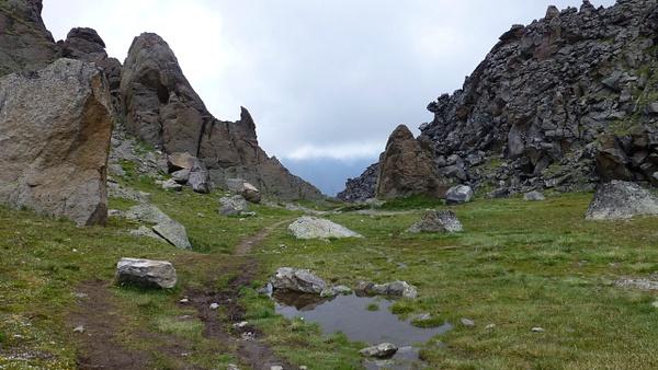 P1080108 by Elbrus9