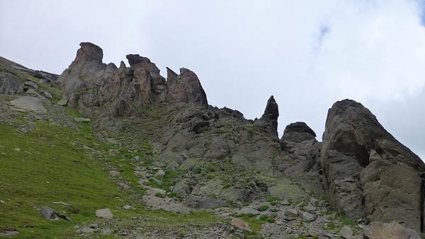 P1080109 by Elbrus9