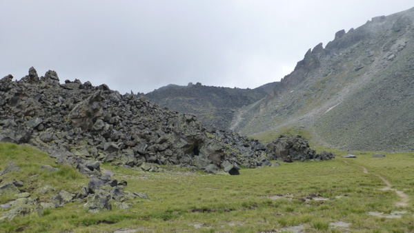 P1080114 by Elbrus9