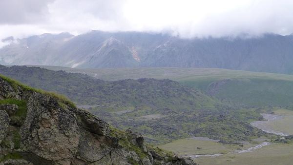 P1080115 by Elbrus9