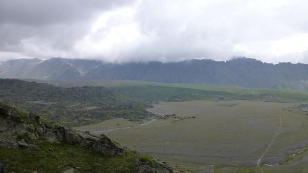 P1080117 by Elbrus9