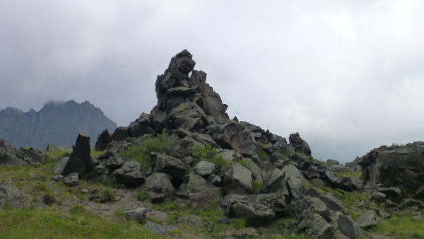P1080127 by Elbrus9