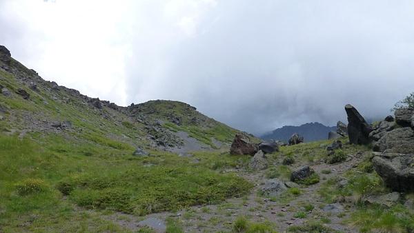 P1080128 by Elbrus9