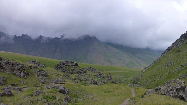 P1080130 by Elbrus9
