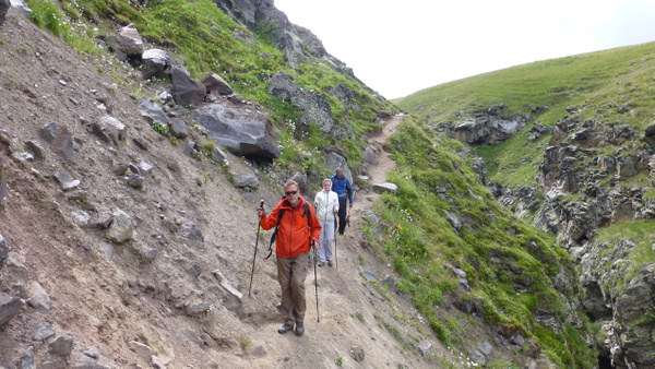 P1080143 by Elbrus9