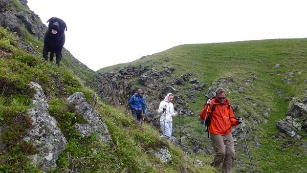 P1080144 by Elbrus9