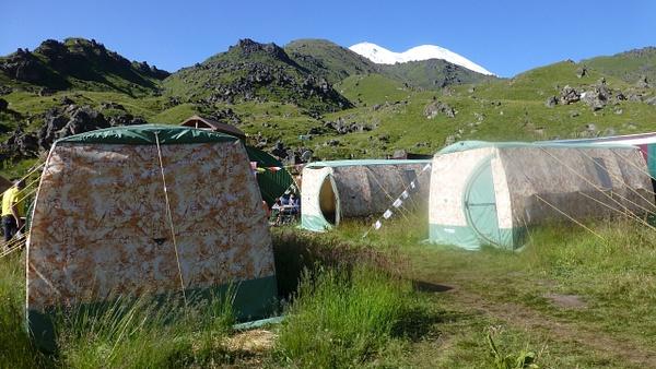 P1080146 by Elbrus9