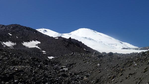 P1080169 by Elbrus9