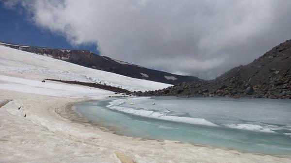 P1080180 by Elbrus9