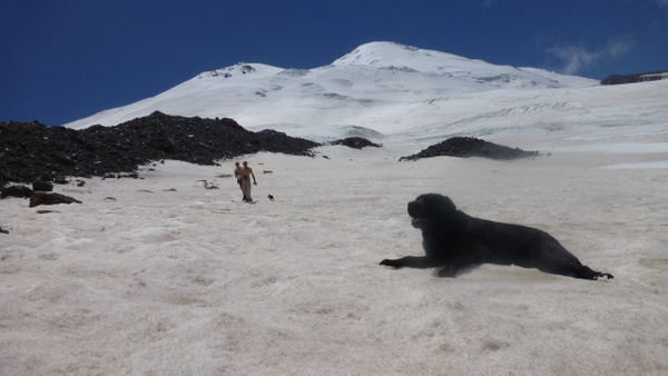 P1080181 by Elbrus9