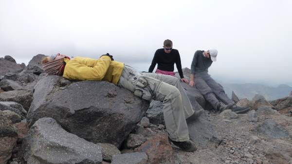 P1080188 by Elbrus9