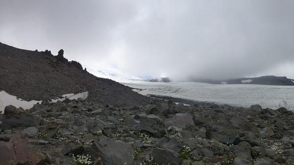 P1080194 by Elbrus9
