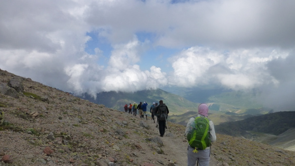 P1080195 by Elbrus9