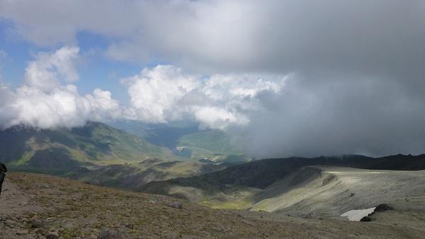P1080196 by Elbrus9