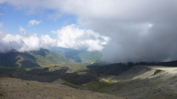 P1080197 by Elbrus9