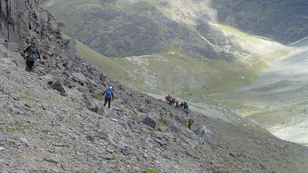 P1080201 by Elbrus9