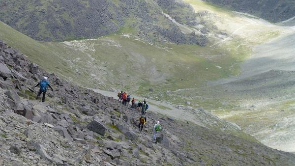 P1080202 by Elbrus9