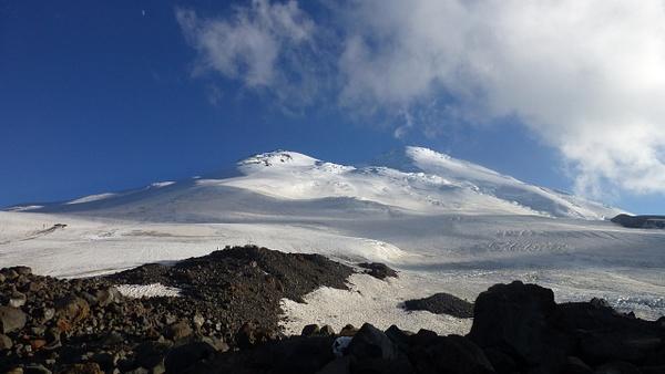 P1080215 by Elbrus9