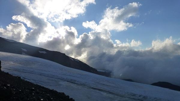 P1080221 by Elbrus9