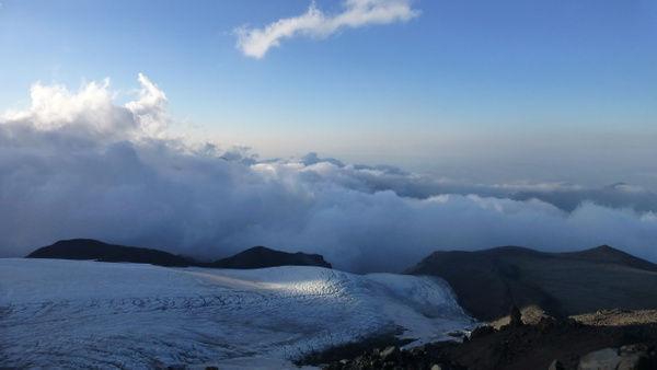 P1080222 by Elbrus9