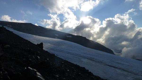 P1080223 by Elbrus9