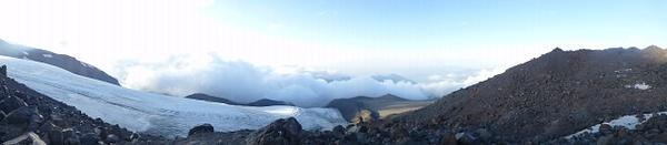 P1080225 by Elbrus9