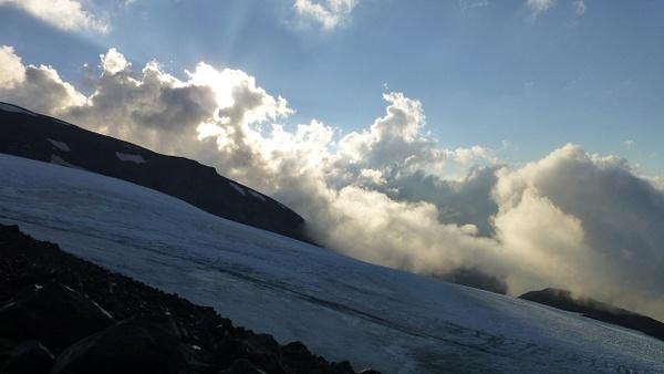 P1080226 by Elbrus9